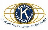 Remise d'un chèque de 800€ par le Kiwanis club de Yerres-Caillebote