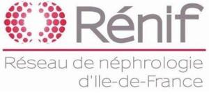 Les Ateliers Rénif 2016 – Réseau de Néphrologie d'Ile-de-France