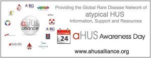 Création d'une Journée SHUa le 24 septembre