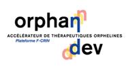 OrphanDev