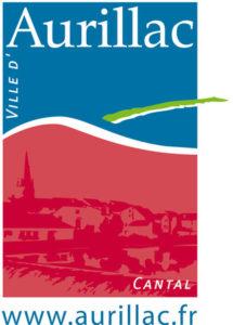 logo-aurillac-quadri-w