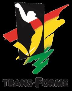 logo_transforme_ok_pt