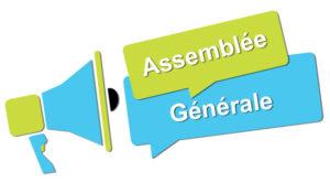 Procès Verbal de l'assemblée générale de l'AIRG-France du 26 mai 2018