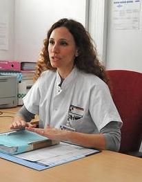 Amylose héréditaire : l'espoir d'un nouveau traitement grâce à une découverte marseillaise