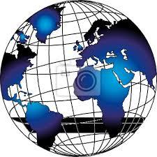 Dialyse à l'étranger : votre prise en charge
