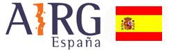 Le 25 novembre 2017 s'est déroulée la 13ème Journée Annuelle de l'AIRG-Espagne