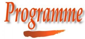 logo-programme-768x350[1]