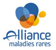 15 mai 2019 : Assemblée Générale d'Alliance Maladies Rares