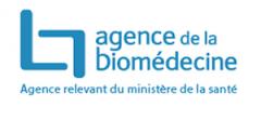 Don du Vivant : Campagne d'Information de l'Agence de la Biomédecine du 17 au 30 octobre 2016