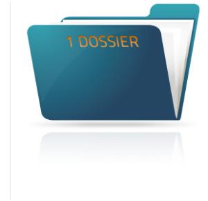 picto-dossier1[2]