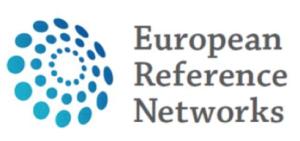 1ère Réunion du Réseau Européen de Référence Maladie Rénale Rare EuRenNet le 12 janvier 2016