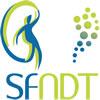 logo_SFNDT[1]