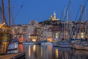 Formidable seconde journée Cystinurie ce samedi 18 juin à Marseille