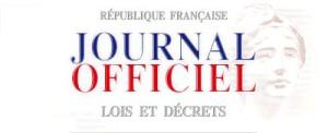 journal_officiel[1]