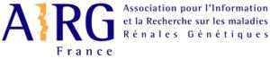 Logo_Airg-France (2)