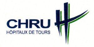 Inauguration de l'Espace des Usagers du CHRU de Tours