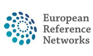 L'EUROPE à la pointe du combat contre les Maladies Rares