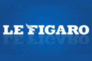 Polykystose Rénale Autosomique Dominante (PKRAD) : Un article clair dans Le Figaro