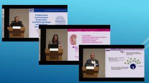 A voir : Les vidéos des interventions des 30 ans de l'AIRG-France