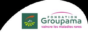 4èmes Rencontres Maladies Rares le 27 novembre à Paris