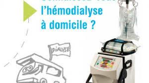 juin 2019 : Dialyse à domicile : les dix propositions de la SFNDT