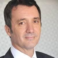 Rencontre avec le Professeur Michel Tsimaratos le mardi 9 juillet 2019