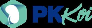 PK-Koi, un site d'information sur la Polykystose Rénale Autosomique Dominante (PKRAD)