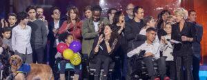 Téléthon 2019 : ça continue !!!