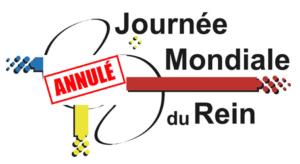 Semaine du Rein 2020 : Présences de l'AIRG-France