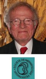22 mars 2020 : l'AIRG-France rend hommage au Professeur Michel Broyer