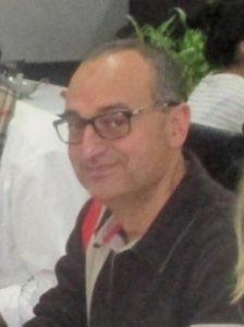 Société Francophone de Néphrologie, Dialyse et Transplantation (SFNDT) : In Memoriam Dr Abdelmajid BENAICHA