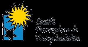 12 mai 2020 : Pandémie Covid-19 Questionnaire Patient COWAIT de la SFT